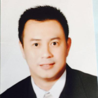 Eric Koo Yoke Wai R022304F 98820322