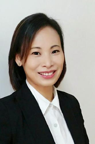Irene Joan Sim R024277F 90295885