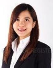 Christy Lee R057604F 81183831