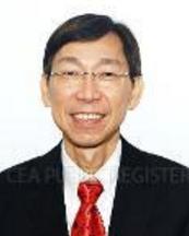 CHIA TONG HIANG R057717D 96350999