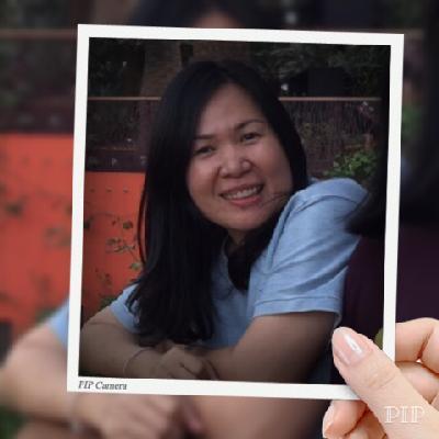 Maureens Ho Kuey Khim R030788F 91196407