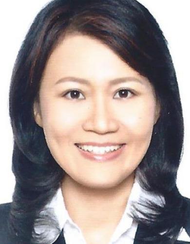 Christine Wang R020341Z 96737433