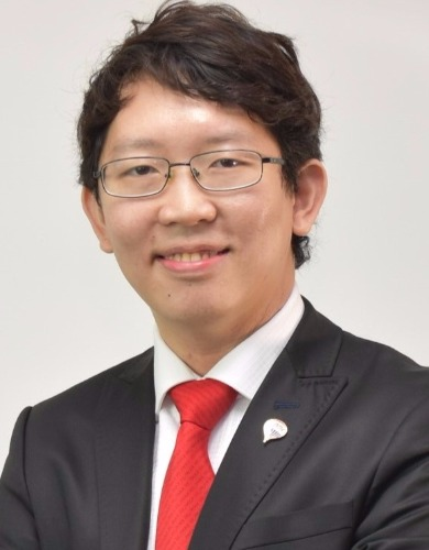 Joshua Lim R050700A 91591155
