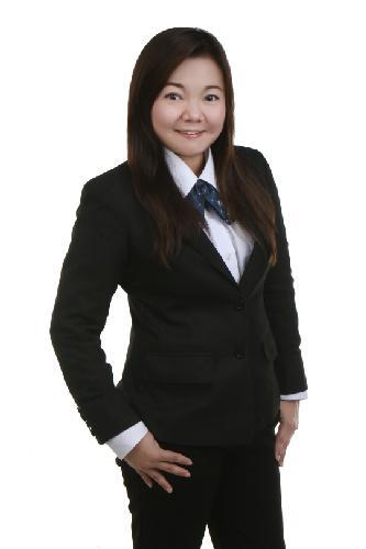 Michelle Yew R047543F 81617786