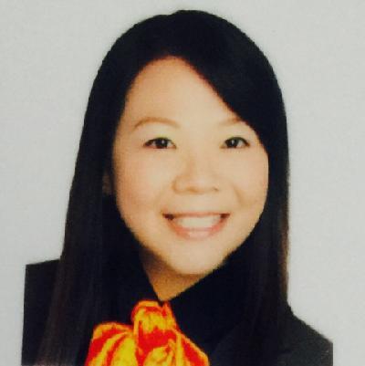 Lily Low R006010D 90188219