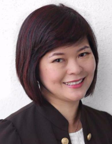 Judy Han R056091C 82186950