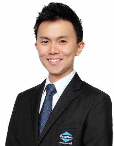 Liew Min Shan R057668B 94562223