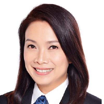 Grace Wong R005106G 90300778