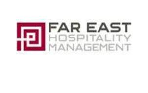 Serviced Residences FarEastSR 66537113