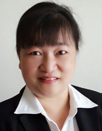 Cindy Yeun P T R007101G 91906811