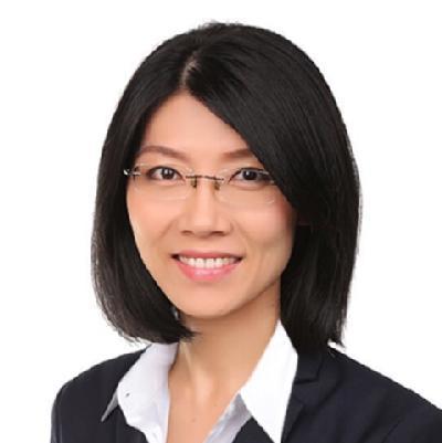 Tan Shuh Hua R057856A 90672721