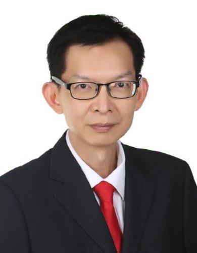 Tham Chee Yuen R057348I 96923835