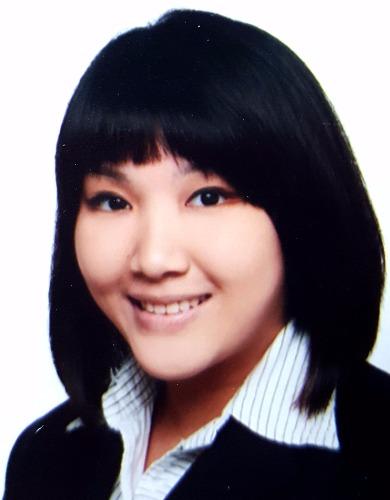 Karen Bay Kar Yin R057684D 91474848