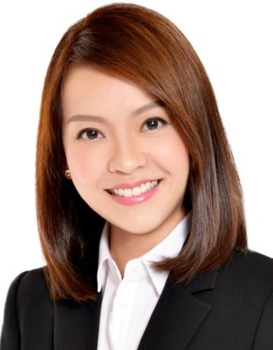 Evelyn Tan Liying R057851J 98420003
