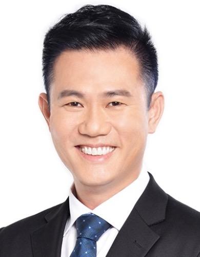 Phang Yong Hock R010082C 90601668