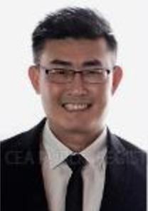 Alan Tan R057794H 86888922