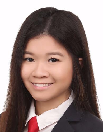 Daphne Lin R057762Z 96410642