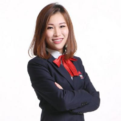 Sonia Lin R054992H 96736569