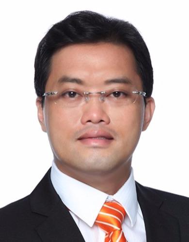Spencer Wong R055908G 81279283