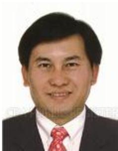 Alvin Tan R025416B 90293949