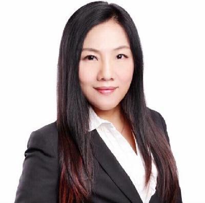 Michelle Kang Jie R017129A 81336310