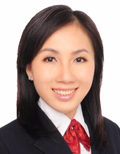 Serene Wong R042549H 81839448