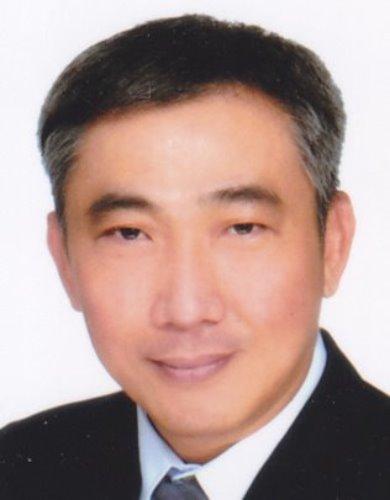 Warren Tan R013420E 98569055