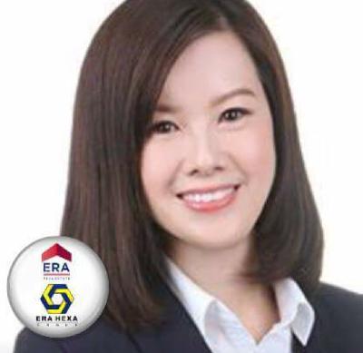 Valerie Lee Hui Leng R052208F 92333343