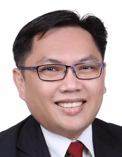 William Teo Hock Lai R007333H 90258168
