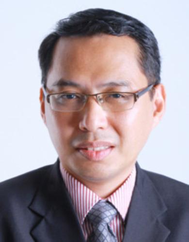 Bryan Lau R055771H 91004178