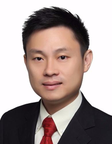 Vincent Kong R027002H 90851818