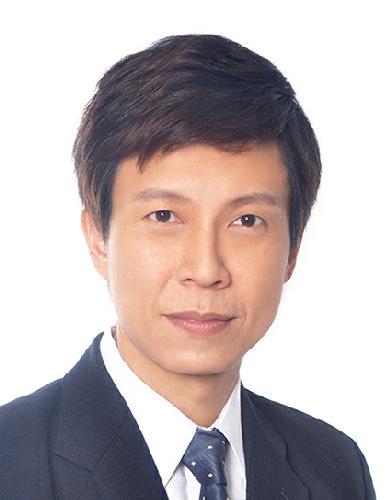 Goh Lui Meng R054061J 91177760