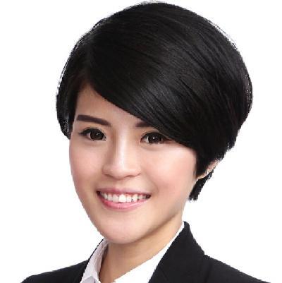 Yvonne Chua R015188F 97413100