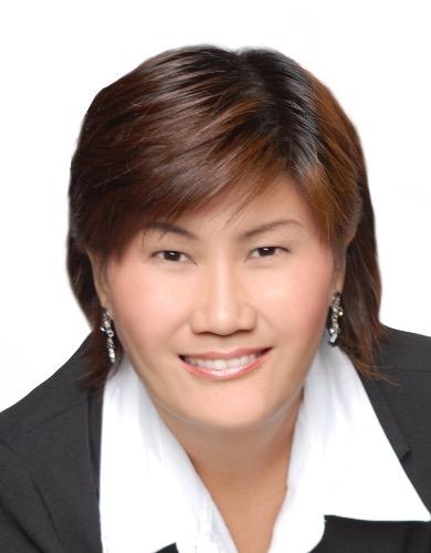 Ann Ang R007007Z 96830328