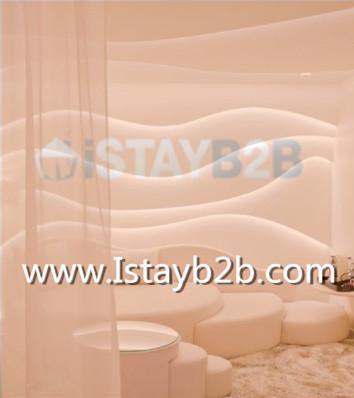 Istayb2b Istayb2b 92213630