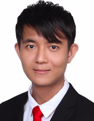 Toby Cai Zhixiang R056220G 90081785