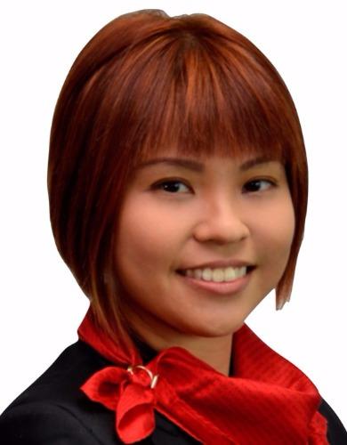 Sherry Tang R020241C 98444400