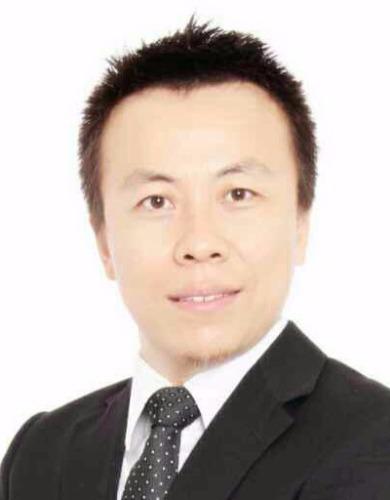 Mike Xu R022417D 90090421