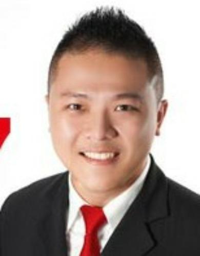 Thomas Tan R047740D 91097777