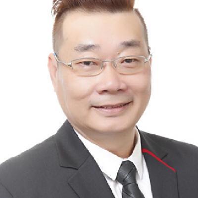 Alvin Fu R003249F 81687097