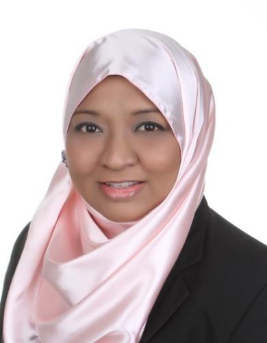 Siti Fadilah R027936Z 87151058