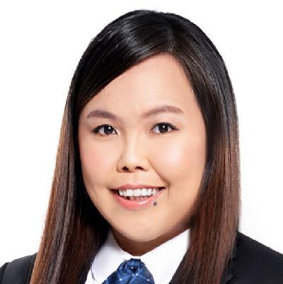 Annie Ong R008248E 90261759
