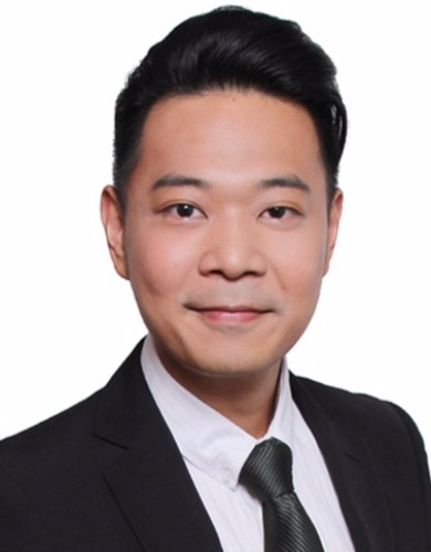 Eugene Tan R049473B 94568851