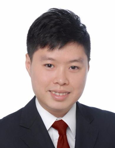 Alan Tan R046523F 84682088