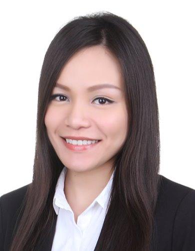 Constance Lim R055620G 90088936