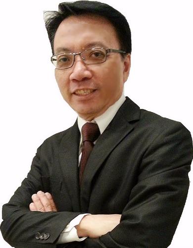 Ronald Pang P000831E 97726543