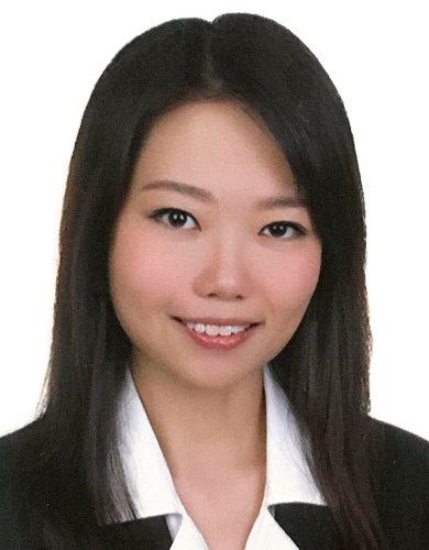Cheryl Ho R056637G 88587875