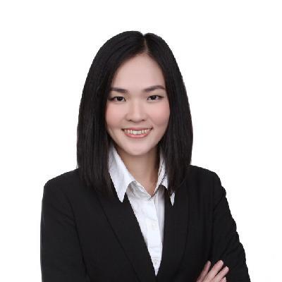 Tara Ting R056628H 98411166