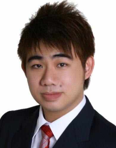 Koh Kim Seng R026504R 91286506