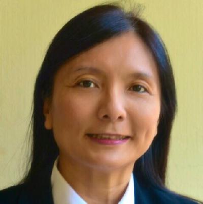 Cheryl Chong 钟慧仪 R041004J 96898732